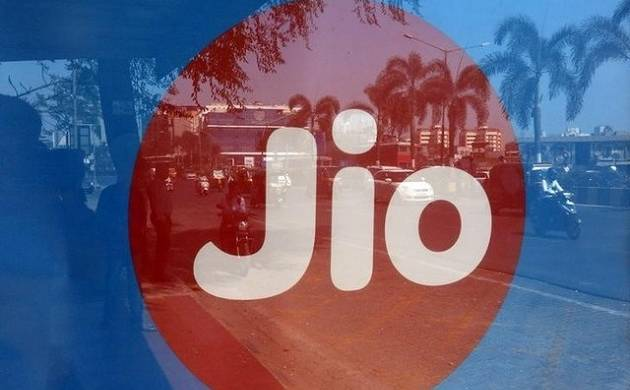 Reliance Jio introduces booster packs to offer more 4G data to its customers (Representative Image)