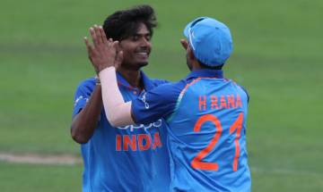 BCCI to announce cash award for India's U-19 team for reaching the World Cup finals