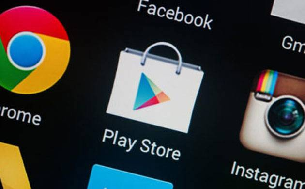 SHOCKING!! Google removed over 7 lakh malicious apps in 2017! (Source: Google)