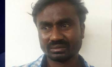 Drug peddler falls in Bengaluru Police net after he files IT return to avoid suspicion