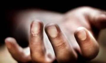 Hyderabad: Chopped body of pregnant woman from Bihar found packed in gunny bags in Botanical Garden