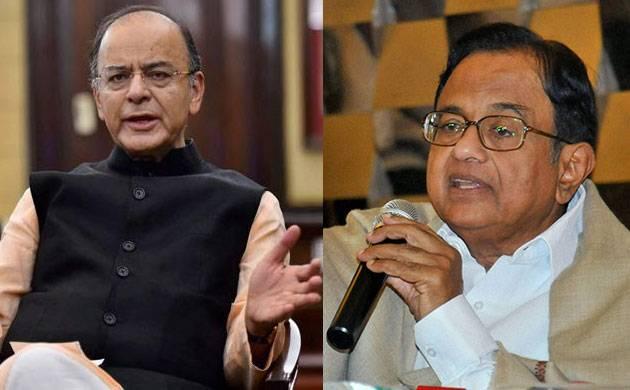 Budget 2018: Arun Jaitley fails fiscal consolidation test, says Chidambaram