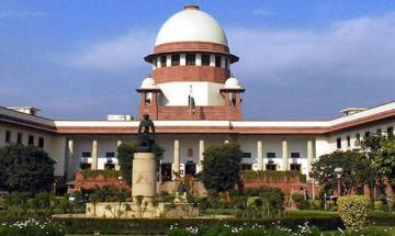 Supreme Court adopts roster system for allocation of matters, Chief Justice of India keeps PIL cases