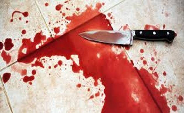 Hyderabad: Baby girl's severed head found in residential building; Police suspecting human sacrifice (Representative Image)