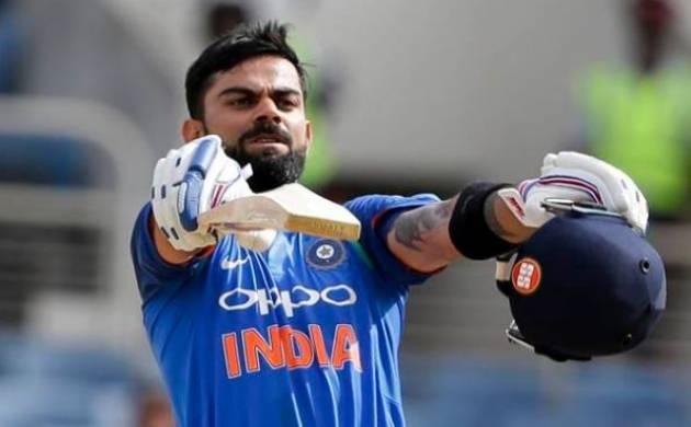 Live Cricket Score, Ind vs SA, 1st ODI: Kohli and Brigade look to start series on winning note (File photo)