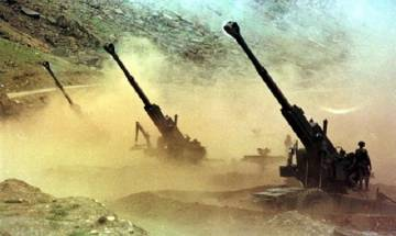 Bofors case: CBI challenges quashing of case after 12 years in SC
