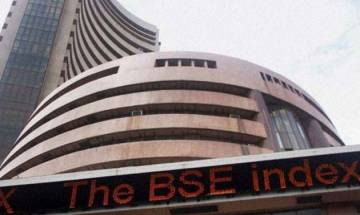 Day after budget, Sensex tumbles 592 points, Nifty below 10,900