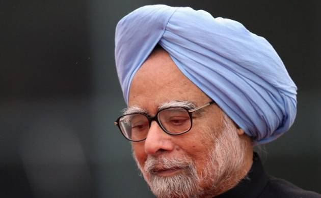 Budget 2018: Not possible to double farmers' income by 2022, says Manmohan Singh