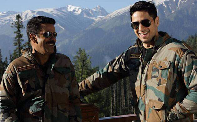 Sidharth Malhotra's Aiyaary to be postponed again? Here's what the actor has to say