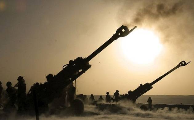 CBI decision to move court on Bofors act of malice:Cong leader  (Source: PTI)