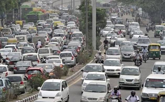 Union Budget raises prices of automobiles, luxury cars (Source: PTI)