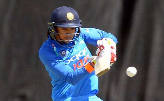 Indian women's team thrash hapless South Africa by 88 runs (Source: ICC)