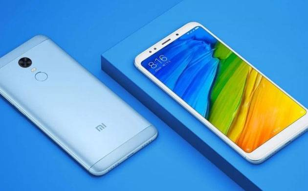 Xiaomi Redmi 5 set for Valentine's Day launch, Check features, specifications (Source: mi.com)