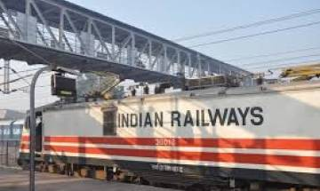 RRB Recruitment 2018: Apply for assistant loco pilot, technician post at indianrailways.gov.in