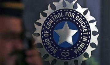 BCCI website goes down for hours after domain remains unrenewed
