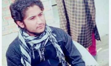 Pakistani terrorist kills 2 policemen in Srinagar hospital, escapes custody