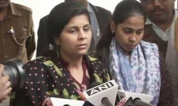 Kasganj Clashes   Chandan Gupta's family demands martyr status for him during meeting with Yogi Adityanath