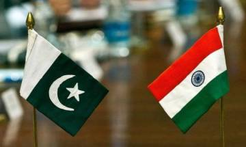 Pakistan rakes up Kashmir issue in UNSC, accuses World Body of 'selectively' implementing resolution on the matter