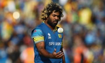 Indian Premier League: Mumbai Indians appoint Sri Lankan speedster Lasith Malinga bowling mentor