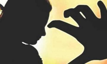 Bihar: Six youths rape class VII student in Bhojpur