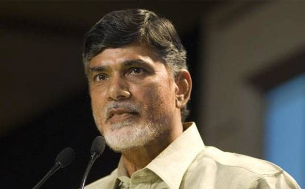 TDP asks Centre to spell out plans for Andhra Pradesh with clear timelines