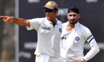 From Subhash Gupte to spin quartet, Kumble-Bhajji to Ashwin-Jadeja duo, flashback into India's great spin bowling tradition