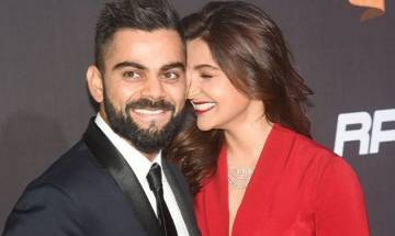 Virat Kohli, Anushka Sharma to join Karan Johar for a sip of 'Koffee'? Here is the truth!