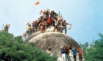 Ayodhya issue: AIMPLB says it sticks to earlier resolutions