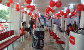 Bharti Airtel offering 1GB data and unlimited STD, local, roaming calls at just Rs 93