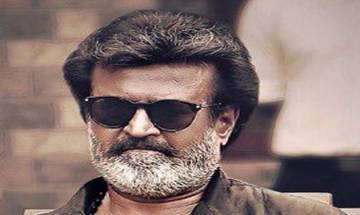 Wait is finally over! Rajnikanth starrer Kaala to hit silver screens on THIS date, 2.0 to get PUSHED further?