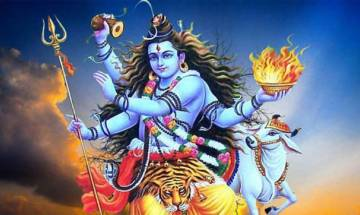 Maha Shivratri 2018: Know Lord Shiv puja date, vidhi, mantra and importance