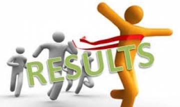 HSBETE Diploma Result 2018 Declared for Haryana Polytechnic Nov-Dec Semester at hsbte.com