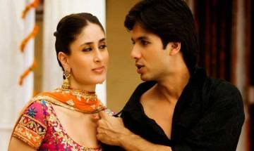 Shahid Kapoor-Imtiaz Ali next joint venture is not a sequel to 'Jab We Met'