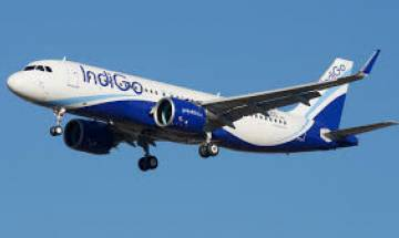 Airbus, P&W put A320 neo deliveries on hold: IndiGo