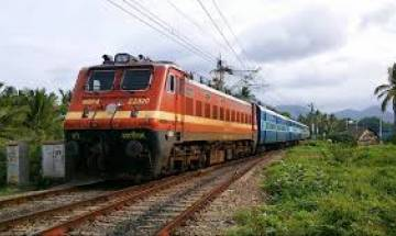 Indian Railway Recruitment 2018: RRB releases notification to fill up 1470 posts at indianrailways.gov.in