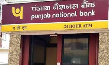 PNB detects fraudulent, unauthorized transactions worth Rs 11300 crore in Mumbai branch