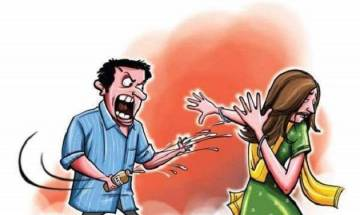 Muslim man throws acid on married woman after she denies his marriage proposal in Jaipur Mall