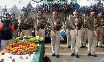 Slain CRPF trooper's family turns down Bihar govt's compensation saying Mujahid Khan did not die drinking desi-liquor