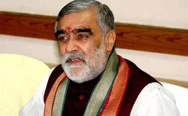 Bihar to have 5 out of total 25 new medical colleges in country, says Ashwini Kumar Choubey (Source: PTI)