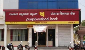 PNB detects India's biggest USD 1.77 bn banking fraud with links to Nirav Modi