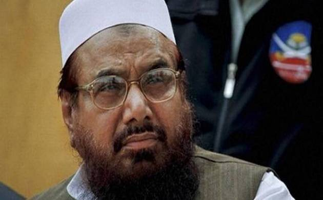 Hafiz Saeed to challenge Pakistan govt's 'illegal' crackdown against his entities