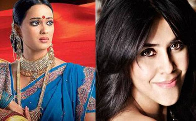 CONFIRMED: Ekta Kapoor's Kasautii Zindagii Kay to RETURN to small screen