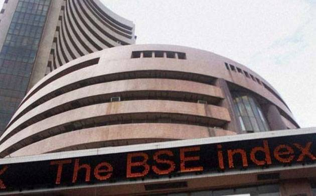 Sensex rises 176 points, Nifty reclaims 10600 mark amid strong