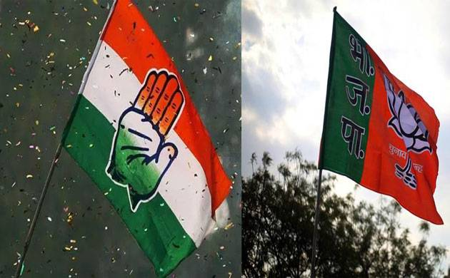 Nagaland polls: BJP announces free trip to Jerusalem, Congress gives subsidies (Source: PTI)