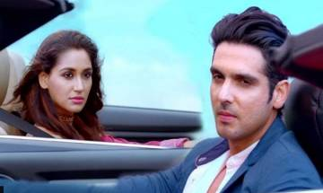 After Haasil, THESE two shows to bid adieu to the viewers?