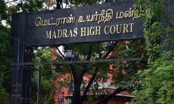 Madras HC directs Centre to act on MCI recommendations in a week