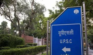 UPSC IES exam result declared; Check your score here