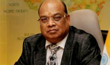 After Nirav Modi, Rotomac Pen's Rs 800 cr defaulter flees country