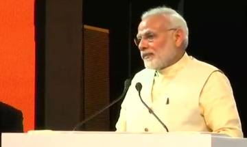 Budget not limited to outlay, focus on outcome, says Modi