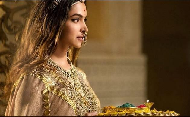 Padmaavat Box Office Collection: Deepika Padukone starrer is UNSTOPPABLE  (Source- Taran Adarsh's Instagram)